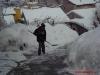 Bagnoli-Irpino-Emergenza-neve-giovani-volontari-in-azione-13