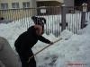 Bagnoli-Irpino-Emergenza-neve-giovani-volontari-in-azione-14