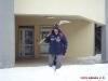 Bagnoli-Irpino-Emergenza-neve-giovani-volontari-in-azione-15