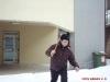 Bagnoli-Irpino-Emergenza-neve-giovani-volontari-in-azione-16
