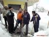 Bagnoli-Irpino-Emergenza-neve-giovani-volontari-in-azione-17