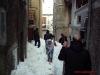 Bagnoli-Irpino-Emergenza-neve-giovani-volontari-in-azione-18