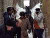 Bagnoli-Irpino-Emergenza-neve-giovani-volontari-in-azione-19