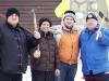 Bagnoli-Irpino-Emergenza-neve-giovani-volontari-in-azione-2