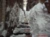 Bagnoli-Irpino-Emergenza-neve-giovani-volontari-in-azione-20