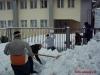 Bagnoli-Irpino-Emergenza-neve-giovani-volontari-in-azione-3