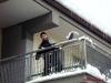 Bagnoli-Irpino-Emergenza-neve-giovani-volontari-in-azione-4