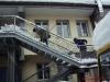 Bagnoli-Irpino-Emergenza-neve-giovani-volontari-in-azione-5