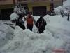 Bagnoli-Irpino-Emergenza-neve-giovani-volontari-in-azione-6