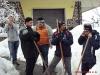Bagnoli-Irpino-Emergenza-neve-giovani-volontari-in-azione-7