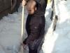 Bagnoli-Irpino-Emergenza-neve-giovani-volontari-in-azione-9