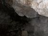 Laceno-Eremo-San-Guglielmo-10