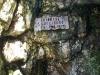 Laceno-Eremo-San-Guglielmo-23