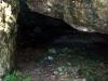 Laceno-Eremo-San-Guglielmo-27