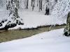 Laceno neve 2010 15