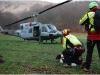 Esercitazione9-Soccorso-aereo-Novembre-2011