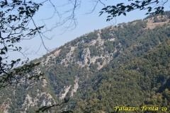 Bagnoli-Esploirando-le-grotte-del-Caliendo-2017-0