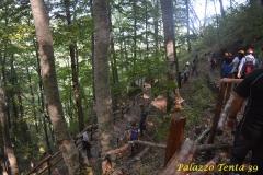 Bagnoli-Esploirando-le-grotte-del-Caliendo-2017-1