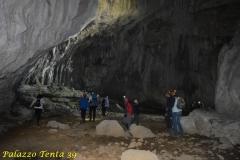 Bagnoli-Esploirando-le-grotte-del-Caliendo-2017-3