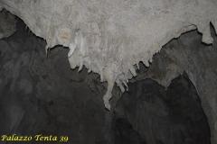 Bagnoli-Esploirando-le-grotte-del-Caliendo-2017-5