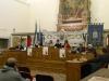 Essenzialita- Poesia-del-Sud-8