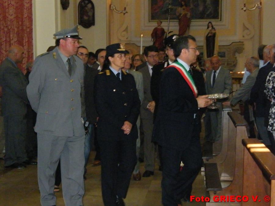 Fersta Immacolata 2010 16