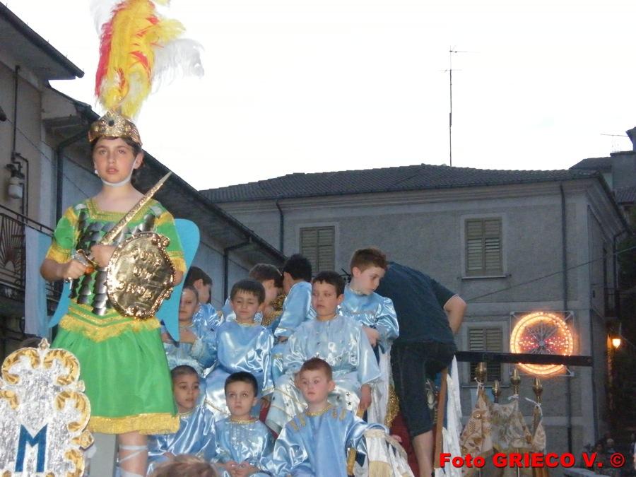 Fersta Immacolata 2010 20