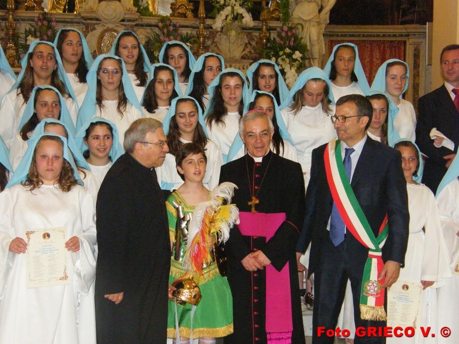 Fersta Immacolata 2010 29