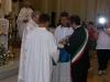 Festa-Immacolata-Bagnoli-2012-10