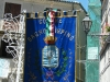 Festa-Immacolata-Bagnoli-2012-12