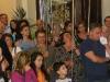 Festa-Immacolata-Bagnoli-2012-18