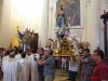 Festa-Immacolata-Bagnoli-2012-20