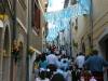 Festa-Immacolata-Bagnoli-2012-23