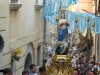 Festa-Immacolata-Bagnoli-2012-24