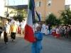 Festa-Immacolata-Bagnoli-2012-26