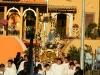 Festa-Immacolata-Bagnoli-2012-27