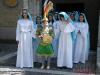 Festa-Immacolata-Giugno-2013-1