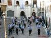 Festa-Immacolata-Giugno-2013-12