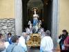 Festa-Immacolata-Giugno-2013-13