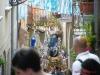 Festa-Immacolata-Giugno-2013-14