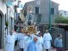 Festa-Immacolata-Giugno-2013-15