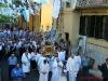 Festa-Immacolata-Giugno-2013-16