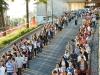 Festa-Immacolata-Giugno-2013-17