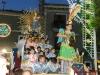 Festa-Immacolata-Giugno-2013-22