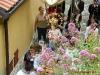 Festa-Immacolata-Giugno-2013-27