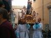 Bagnoli-Irpno-Festa-Immacolata-2014-10
