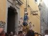 Bagnoli-Irpno-Festa-Immacolata-2014-14