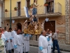 Bagnoli-Irpno-Festa-Immacolata-2014-17