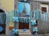 Bagnoli-Irpno-Festa-Immacolata-2014-2