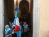 Bagnoli-Irpno-Festa-Immacolata-2014-8